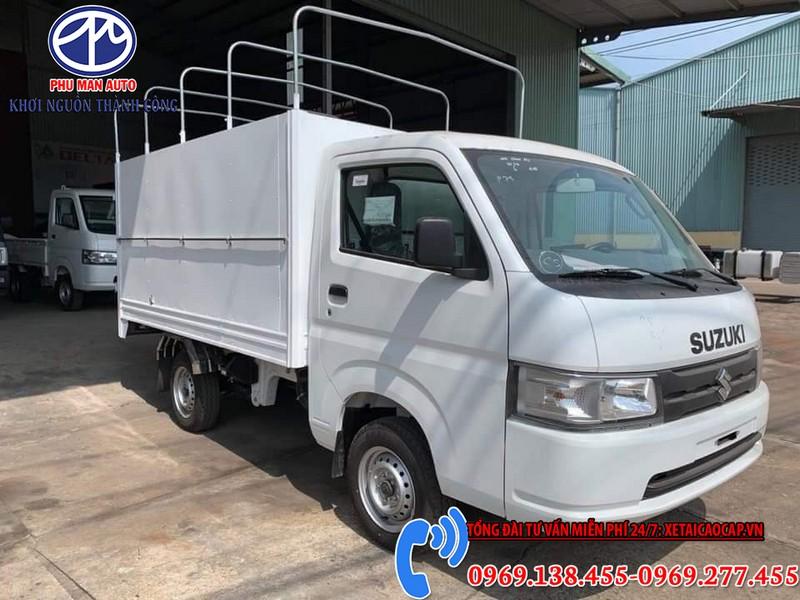xe-tai-suzuki-1-tan-moi-2020