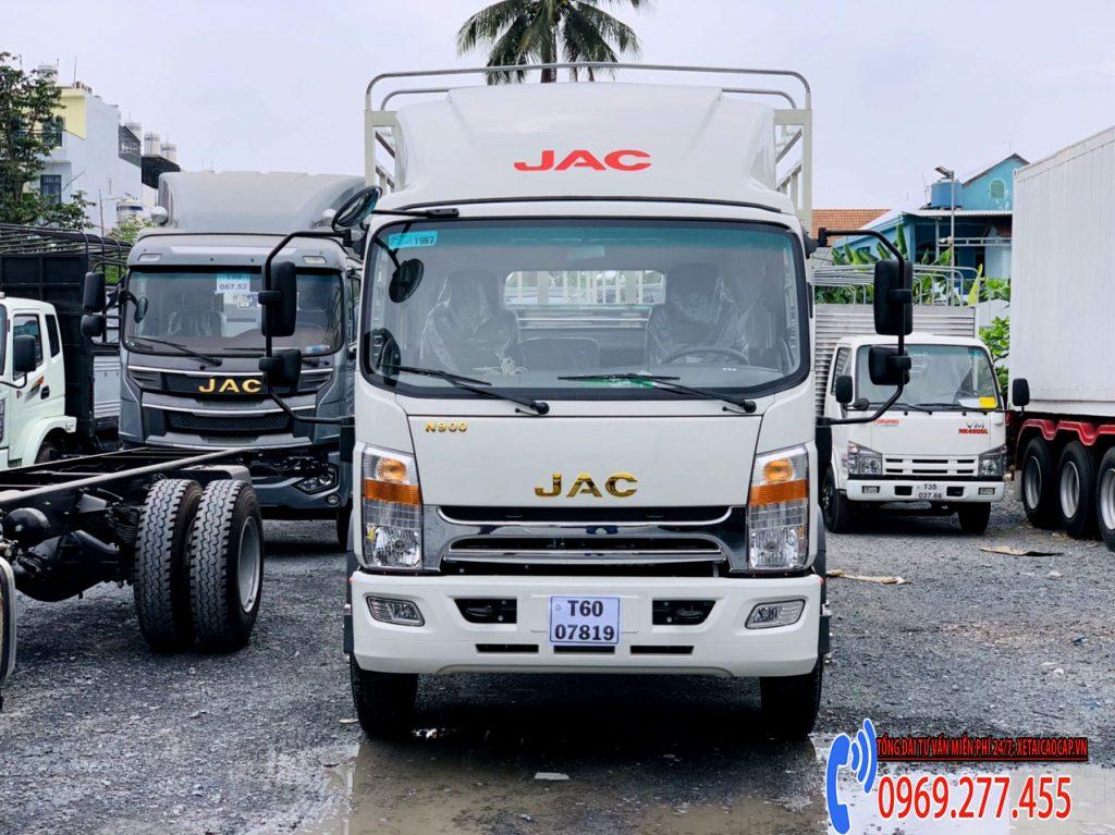 jac-n900-gia-lan-banh-bao-nhieu